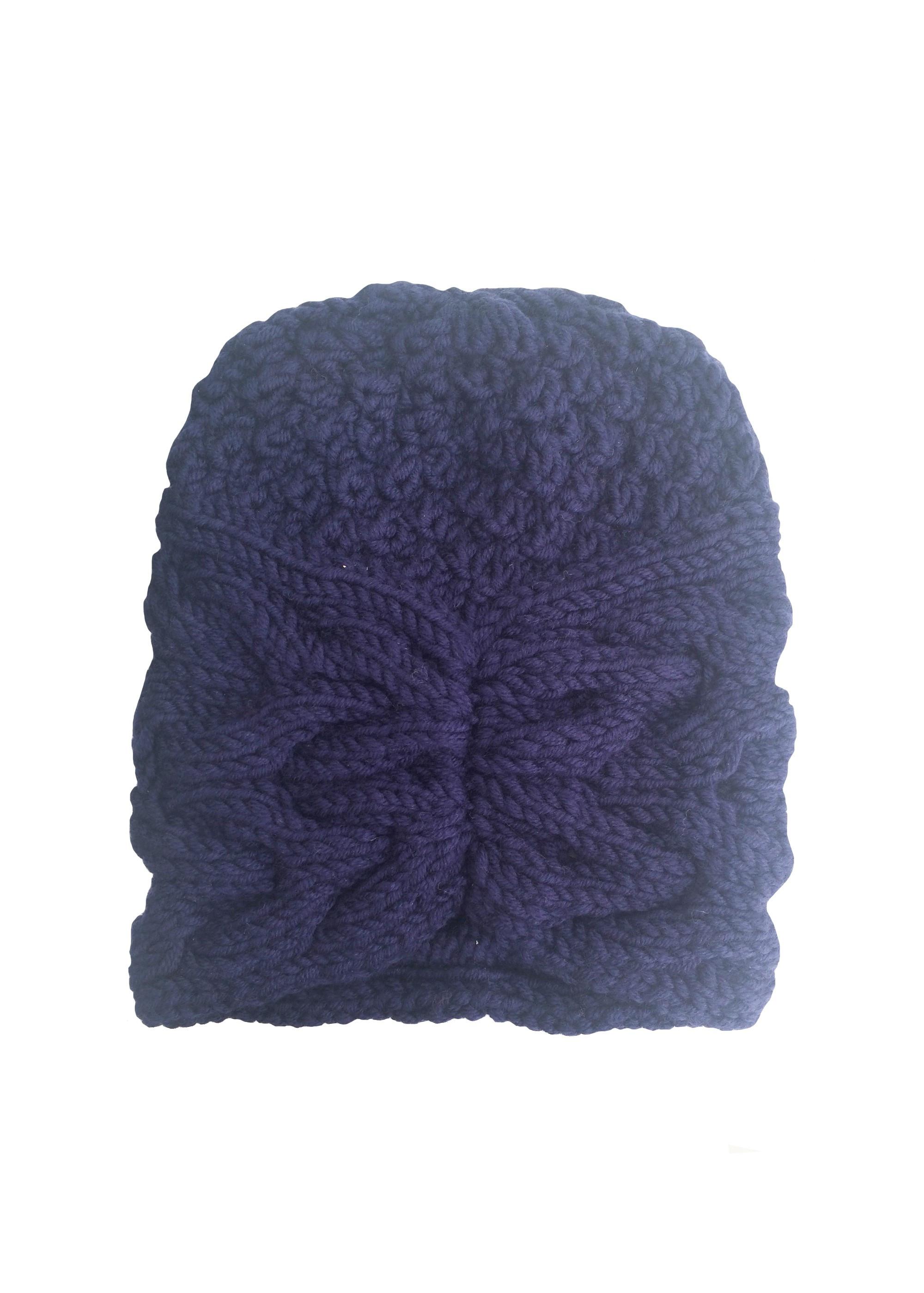 NEIA Bonnet