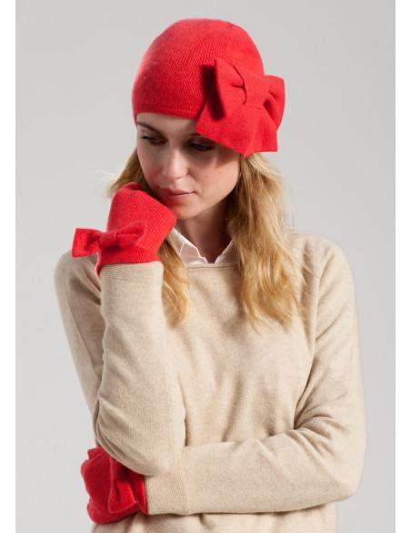 SOLEN Bonnet